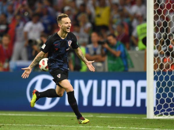 a quan croatia1