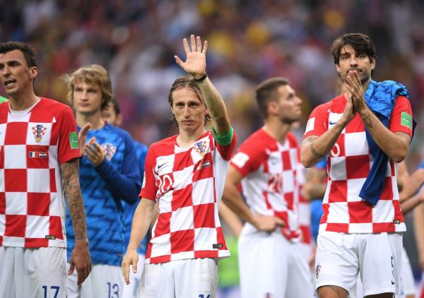 a quan croatia18