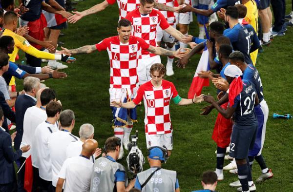 a quan croatia19