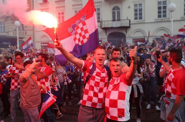a quan croatia22