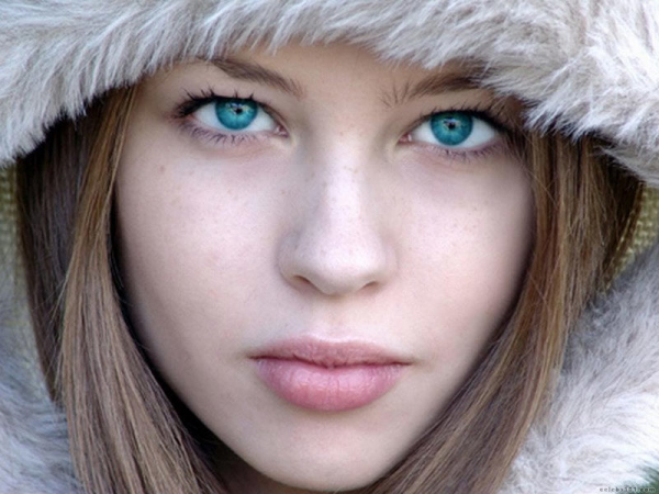 daveigh chase 800x600