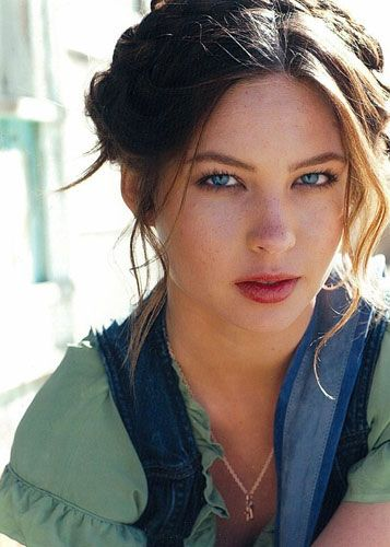 daveigh chase from the ring then and now 8