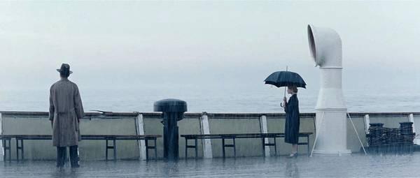 10 bộ phim đẹp như thơ lấy sắc xanh lam làm tông màu chủ đạo (P1)