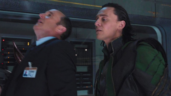 coulsons death in the avengers 1509985325