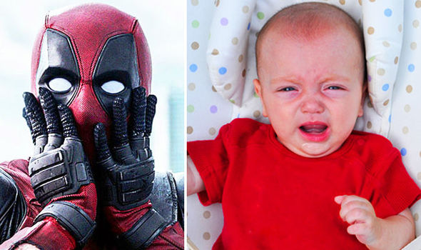 deadpool 2 showed him kill a baby 960876