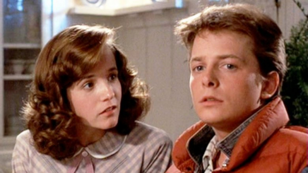 gay panic in back to the future 1528311863
