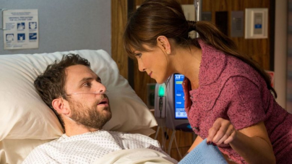 horrible bosses 2 rape scene 1509981683