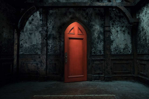 the haunting of hill house promobilder 05