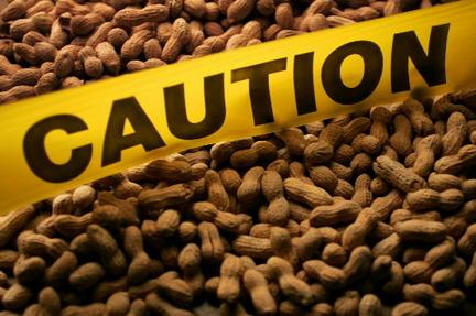 peanut allergiesjpg c0c7cbd9085753fc large