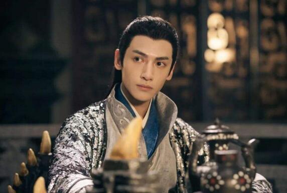 Hết 'Hương Mật', con dân sẽ được gặp lại bộ ba thượng tiên Nhuận Ngọc - Cẩm Mịch - Húc Phượng ở phim mới nào?
