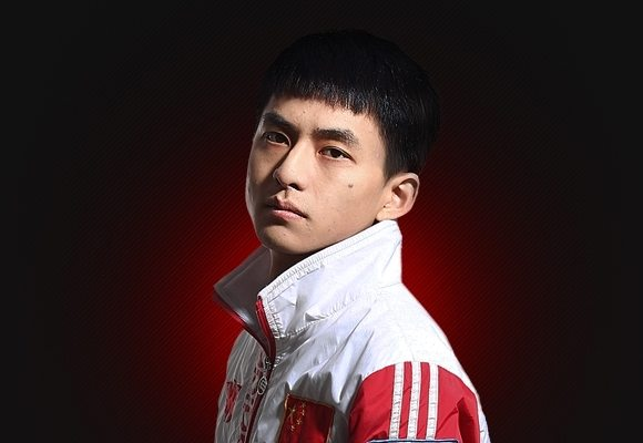 league of legends world elite caomei 1