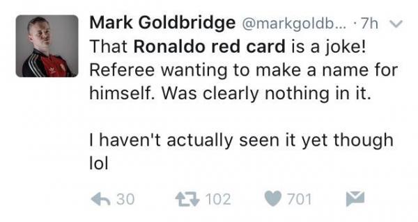ronaldo red card3