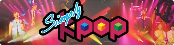 simply kpop main1