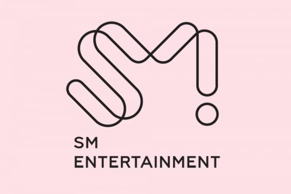 smentertainment logo