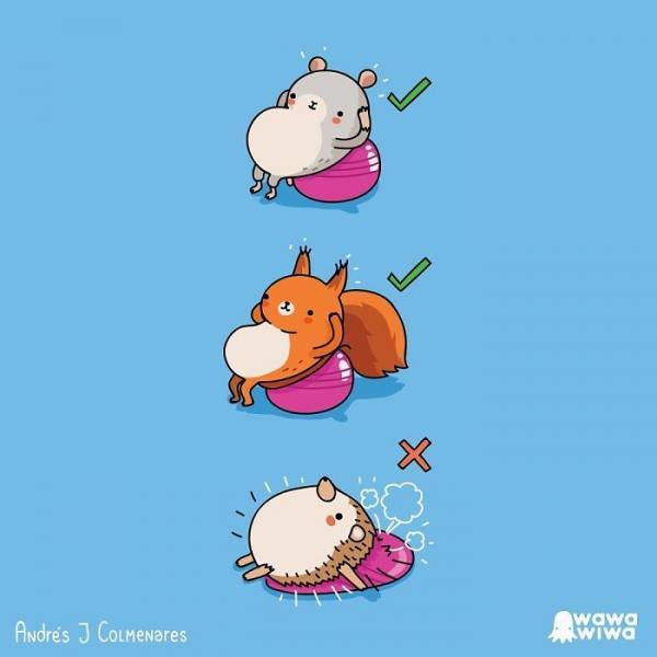 funny comics wawawiwa design 110 5ba0ae3829c37 700
