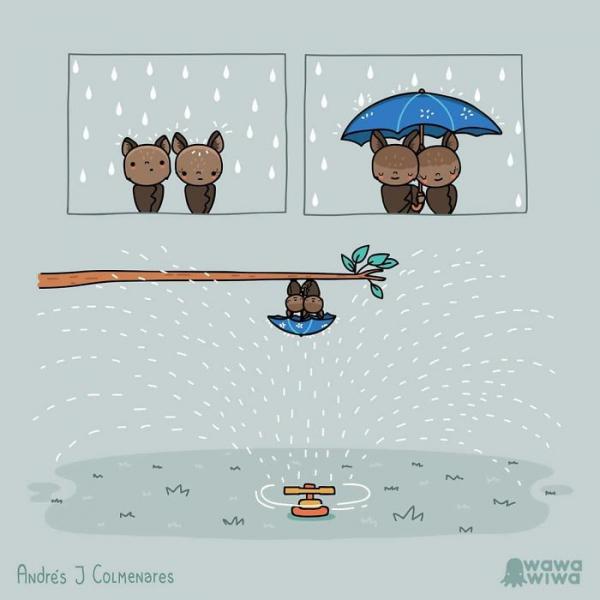 funny comics wawawiwa design 15 5ba0ad82d2f56 700