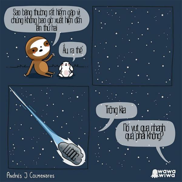 funny comics wawawiwa design 25 5ba248a06d463 700 edited