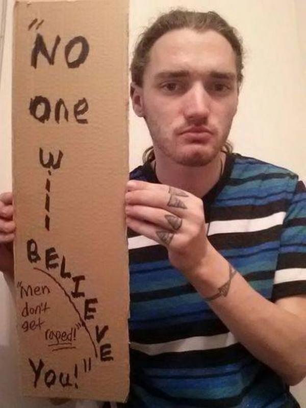 male sexual assault survivors project unbreakable 29 5899d556b5251 605