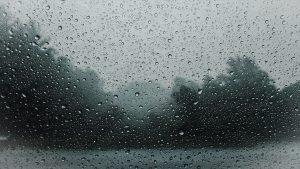 raindrops 828954 1920 300x169