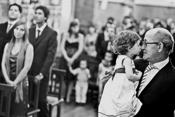 wedding photographer portugal joao almeida