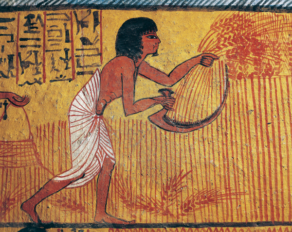 the most frightening things ancient egyptians did 4