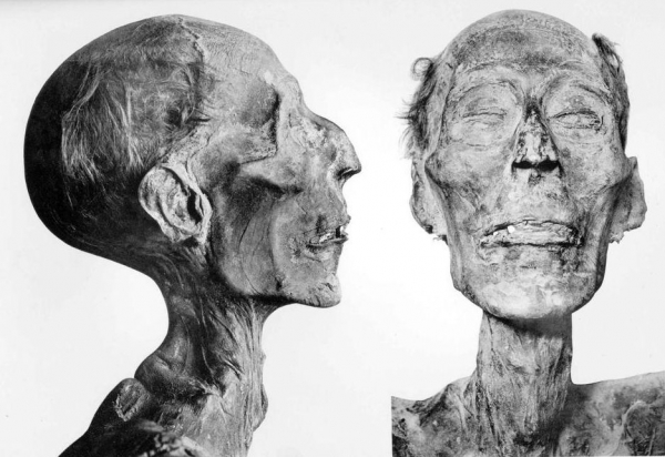 the most frightening things ancient egyptians did 5