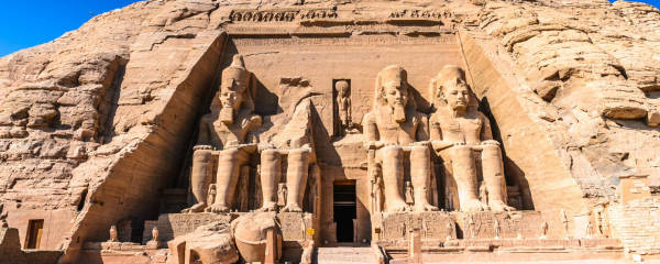 the most frightening things ancient egyptians did 6