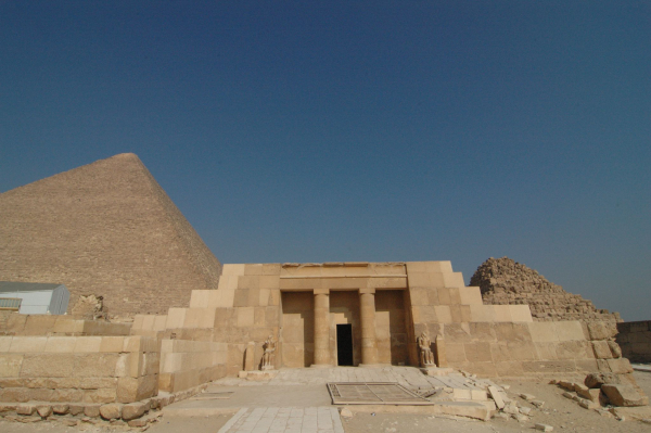 the most frightening things ancient egyptians did 9