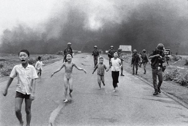 time 100 influential photos nick ut terror war 67