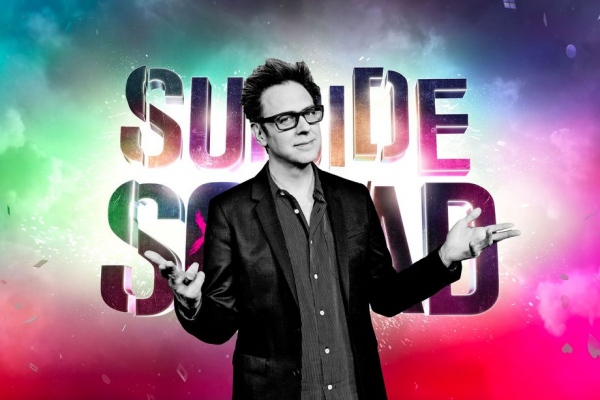 james gunn suicide squad getty ringer 0 1