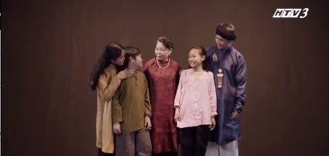 'Rồng Rắn Lên Mây': Hiếm lắm mới có phim cổ tích Việt Nam được đầu tư hoành tráng thế này