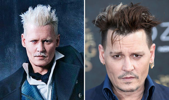 johnny depp grindelwald 1584781