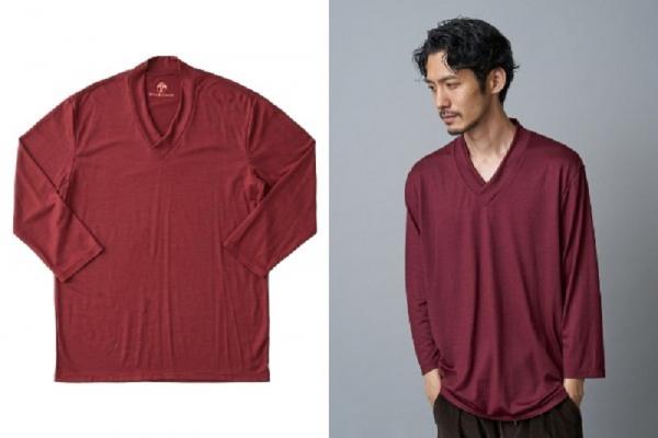 robe 4