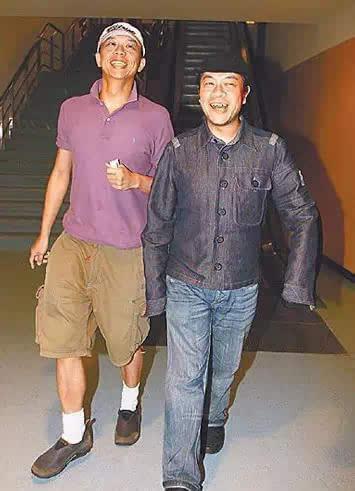 Loạt sao thần tượng Đài Loan và những tin đồn đồng tính từng gây xôn xao showbiz