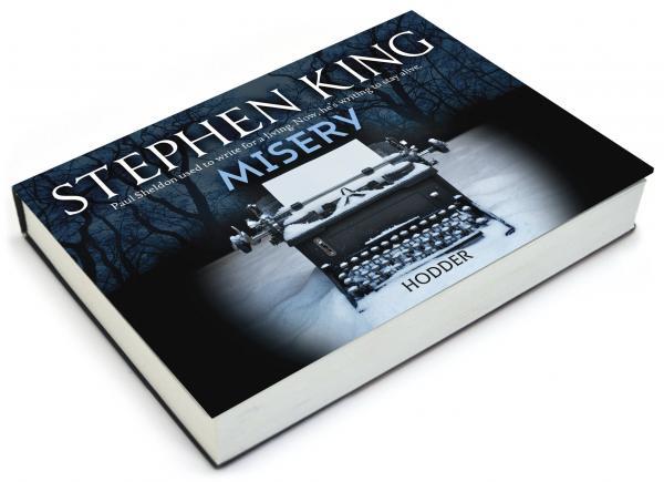 Đọc truyện với định dạng sách lật tay (flipback), bạn đã thử chưa?