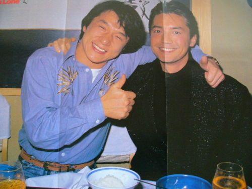 John_Lone_Jackie_Chan