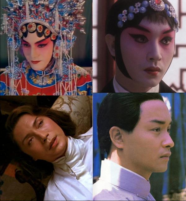 ton_long_truong_quoc_vinh_ba_vuong_biet_co_madame_butterfly