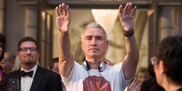 15 đạo diễn huyền thoại có 'bàn tay Midas', sở hữu doanh thu phòng vé cao nhất mọi thời đại