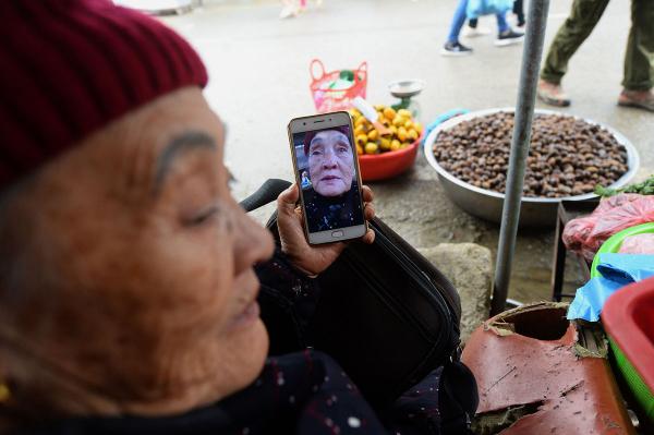 Sự xâm lăng vũ bão và triệt để của Smartphone trong thời đại ngày nay