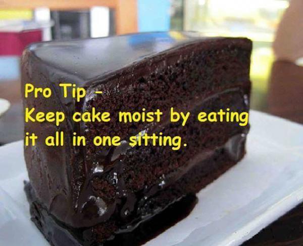shitty life pro tips hacks 17