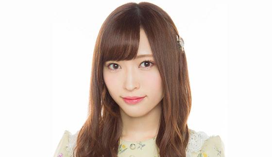 Bị hai gã đàn ông hành hung tại nhà riêng, nữ idol Nhật kêu cứu vì nghi ngờ thành viên cùng nhóm hãm hại
