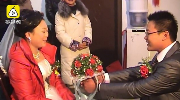 9081334 6639751 the couple got married three years after xiaoyu gained conscious m 64 1548682992907