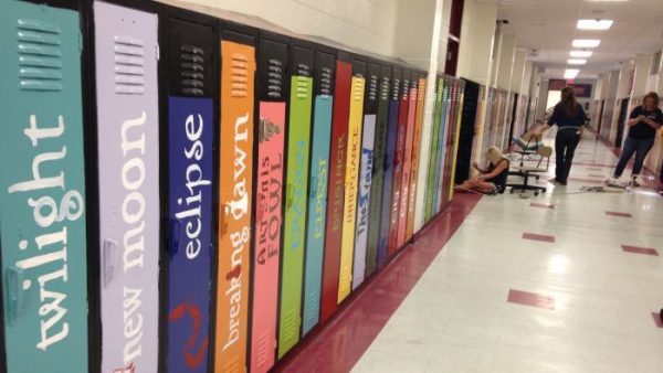 22 ý tưởng sáng tạo trong các trường học xứng đáng nhận giải Nobel