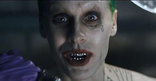 Màn tưởng nhớ ngầm của Batman dành cho kẻ thù truyền kiếp Joker mà không phải ai cũng nhận ra