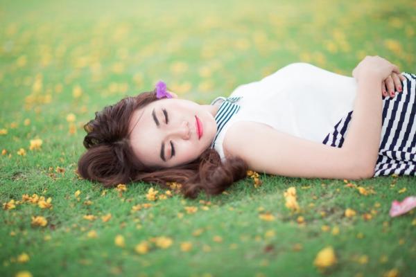 Giải nghĩa mật mã giấc mơ kì lạ ở các nước châu Á khác nhau