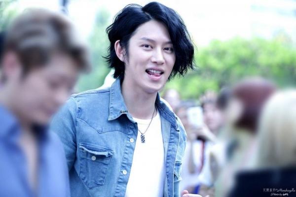 Jeon So Mi choáng váng khi vô tình đọc được fanfic bách hợp 'nặng đô' giữa mình và Chungha