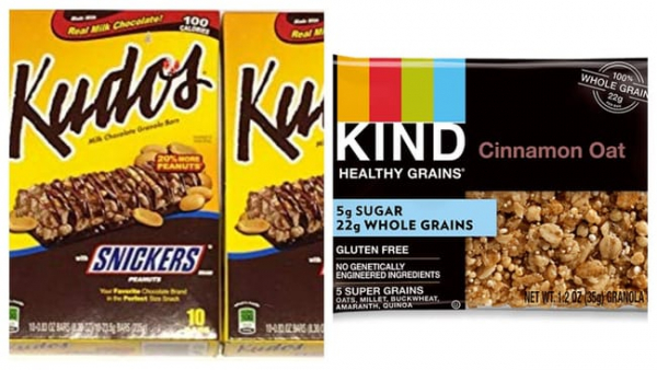 kudos became kind bars photo u1