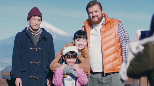 'Chồng Của Em Trai Tôi' - Phim tình cảm gia đình khéo léo lồng ghép thông điệp LGBT