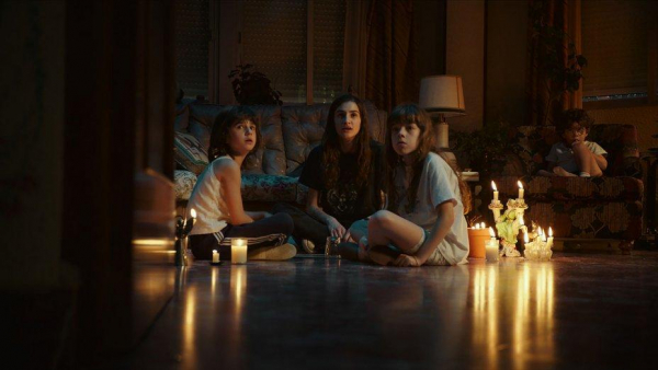 veronica possession ghost movie spanish netflix horror 2018