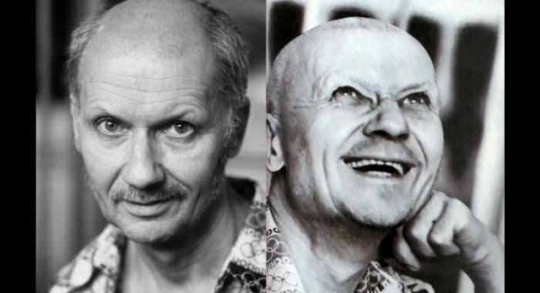 cannibal serial killer andrei chikatilo 2 1474362765159